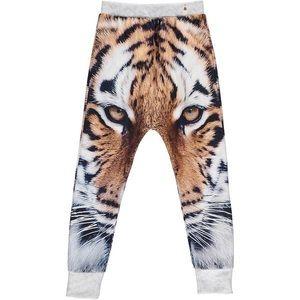 Popupshop Tiger Baggy Leggings